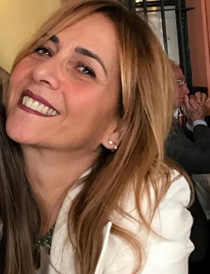 MariaGrazia Giambertone